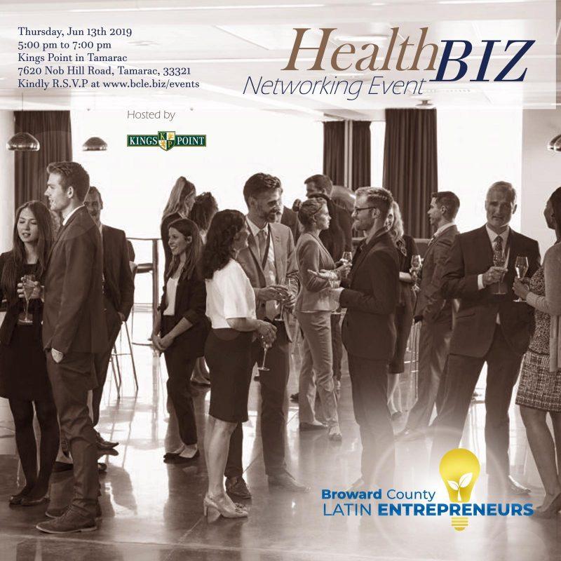 health-biz