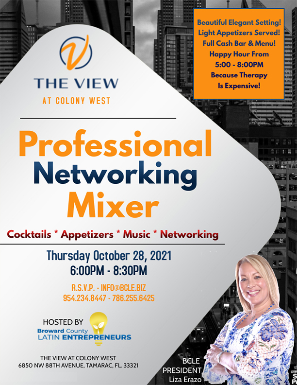 the-view-flyer-october-2021