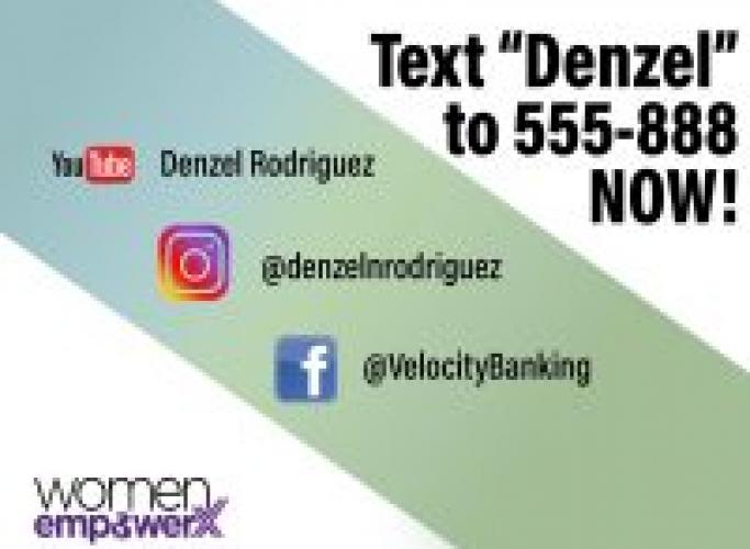 denzel-back-4×3